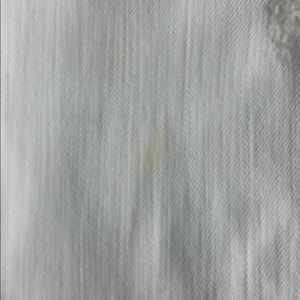Ag Adriano Goldschmied Jeans - AG ex boyfriend slouchy slim jeans